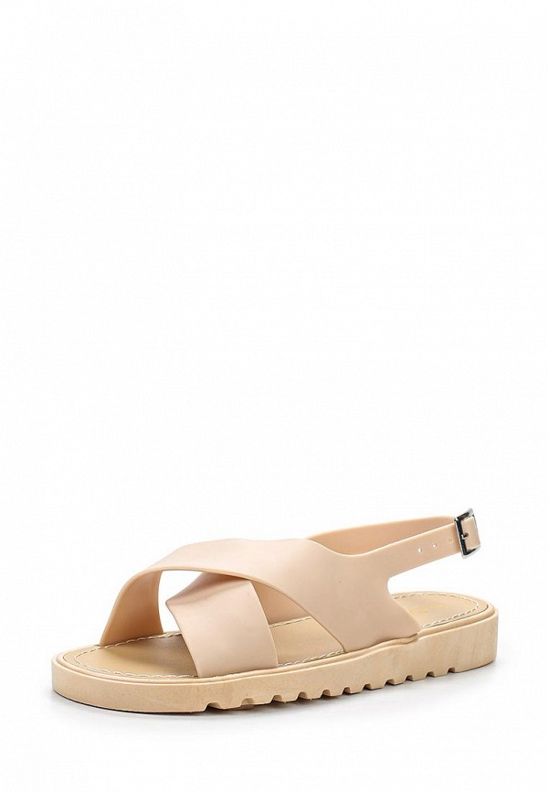 Женские сандалии Ella Casa