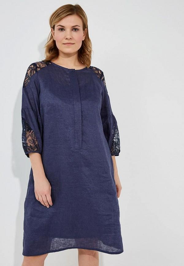 Платье Elena Miro Elena Miro EL024EWBEWI1