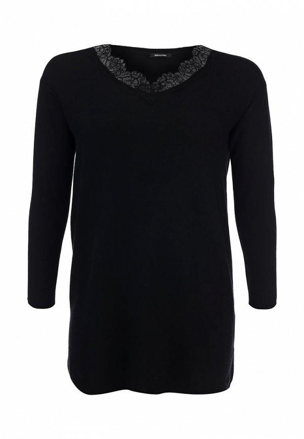 Пуловер Elena Miro