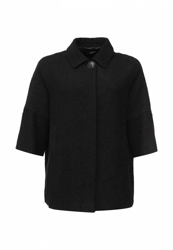 купить Пальто Elena Miro Elena Miro EL024EWKQF39 дешево
