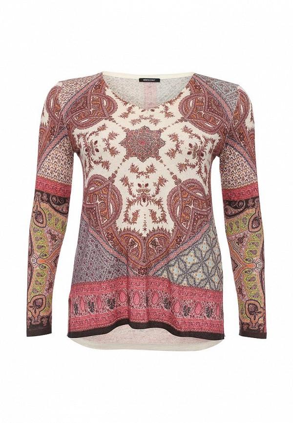 Пуловер Elena Miro I6M319L0166M