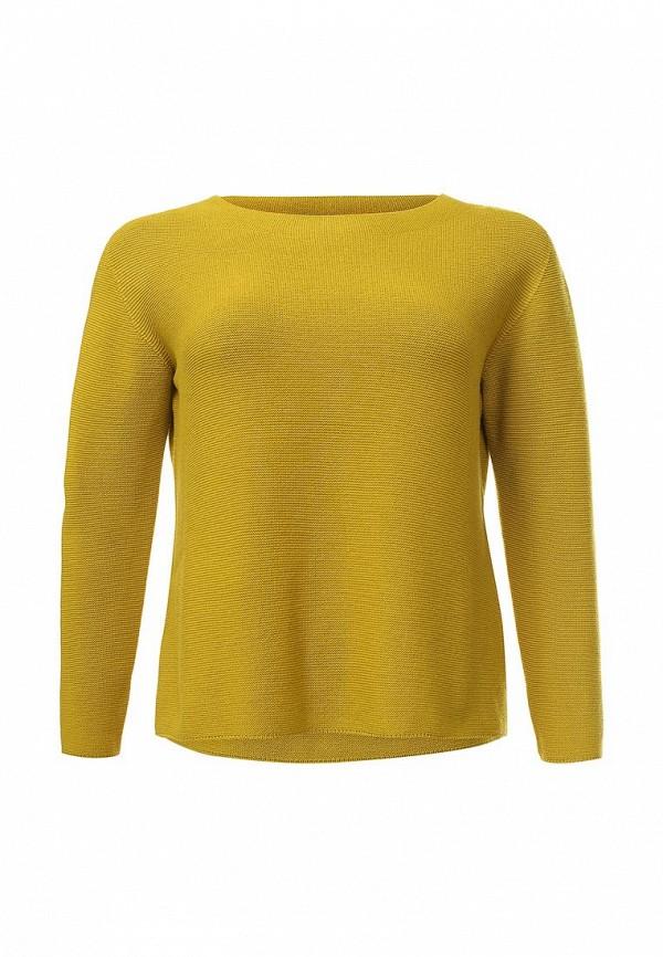Пуловер Elena Miro I6M751L0225M
