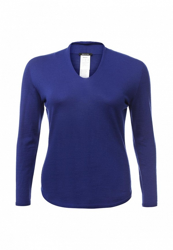 Пуловер Elena Miro I6M785L0807M