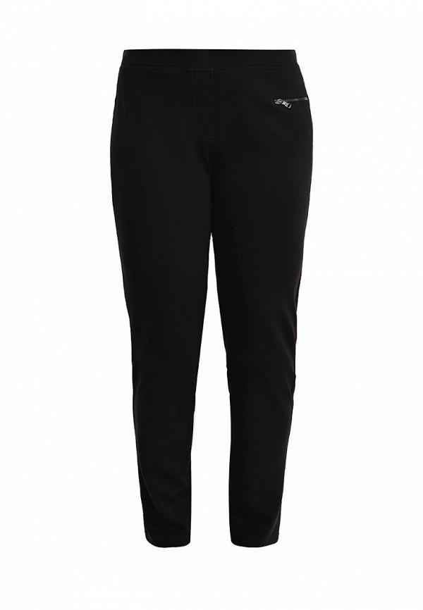 Женские зауженные брюки Elena Miro I6P051F080X0