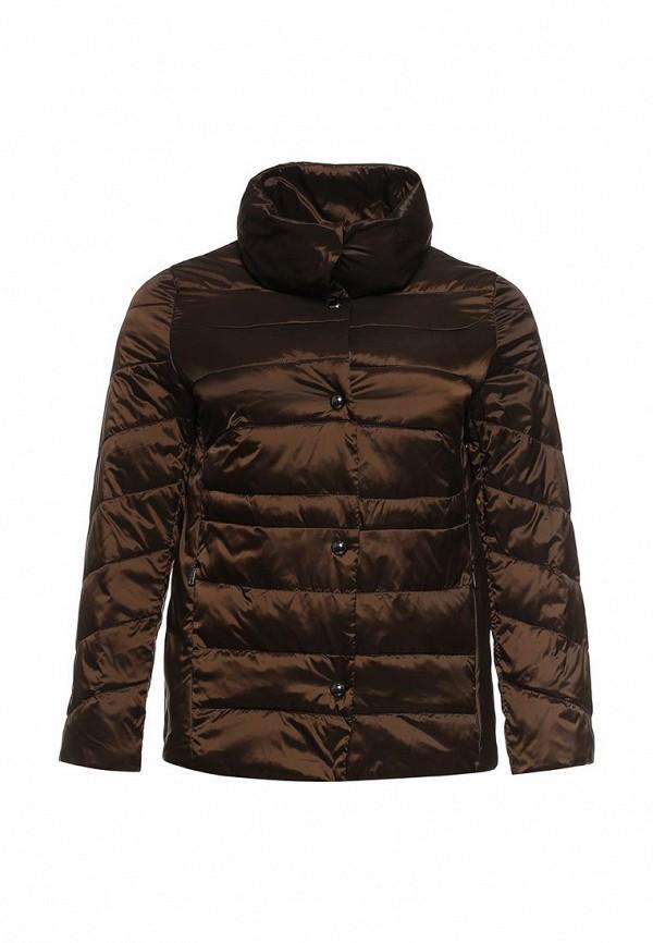 Куртка Elena Miro I6F459F00507