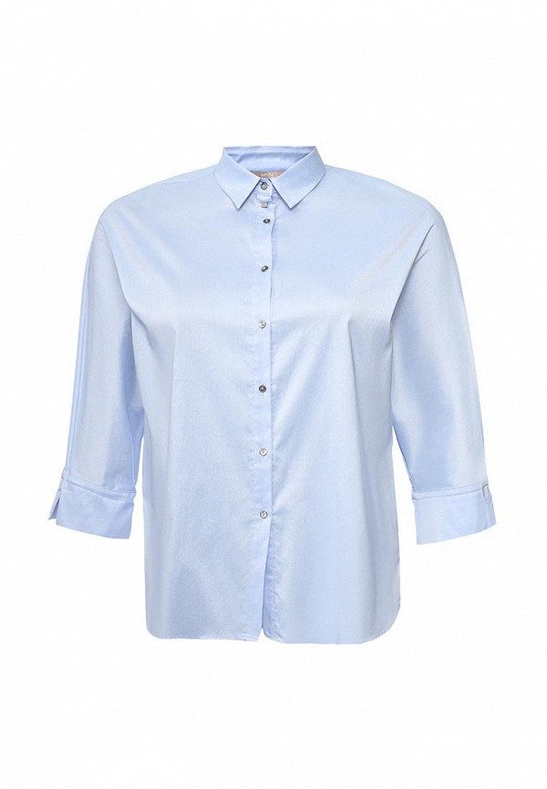 цена Рубашка Elena Miro Elena Miro EL024EWRKI36 онлайн в 2017 году