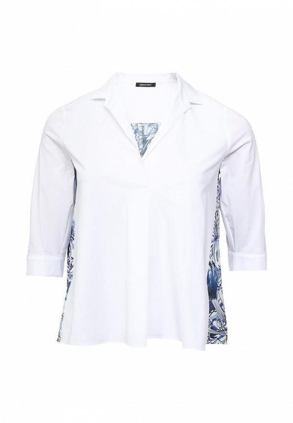Блуза Elena Miro Elena Miro EL024EWRKI39 цена
