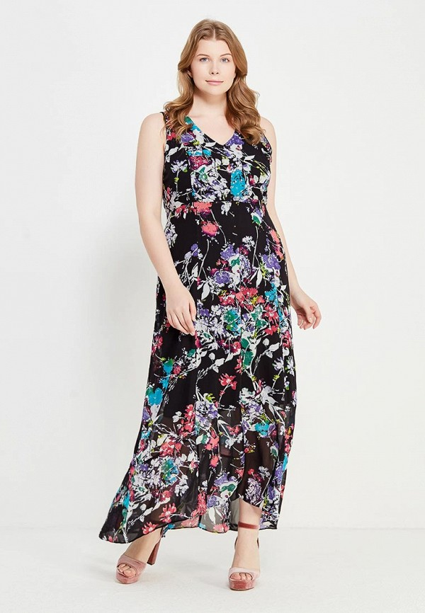 цена Платье Elena Miro Elena Miro EL024EWTRX26 онлайн в 2017 году