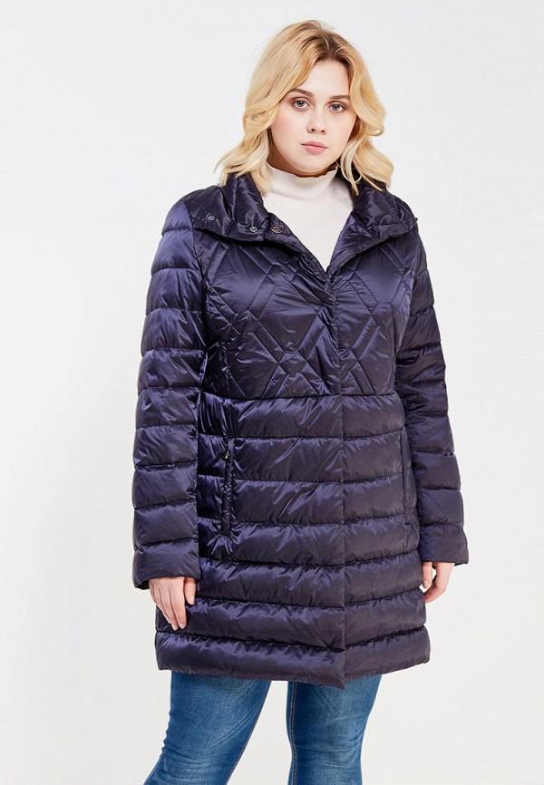цена Куртка утепленная Elena Miro Elena Miro EL024EWYBQ28 онлайн в 2017 году