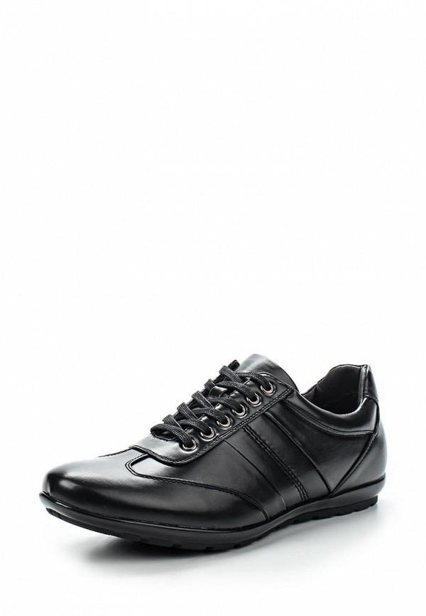 Мужские кроссовки Elong EL0211
