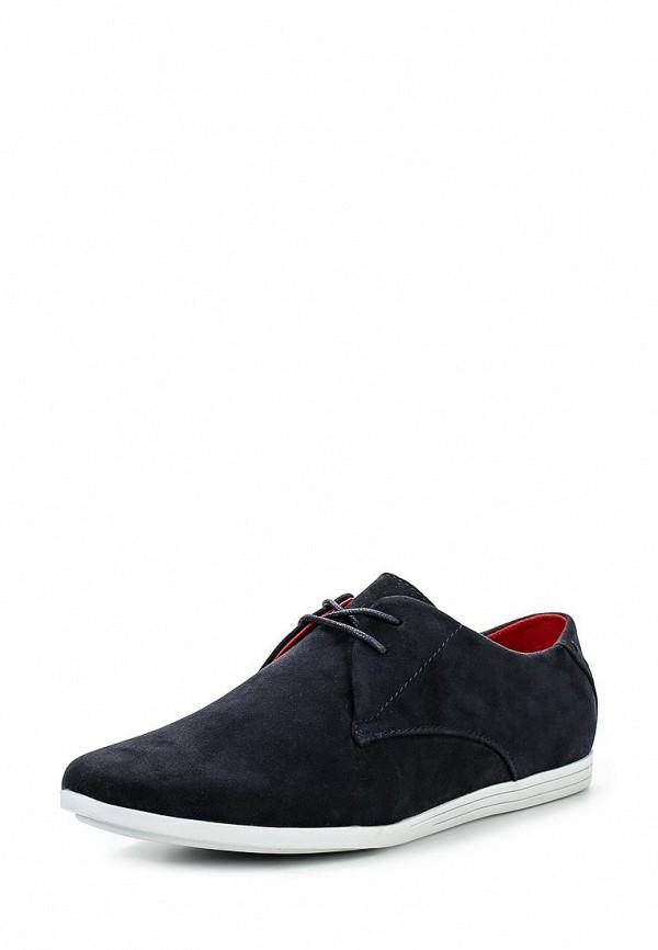 Мужские туфли Elong EL0123