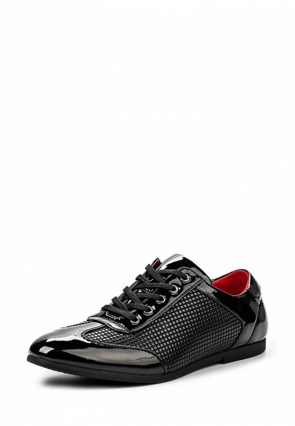 Мужские кроссовки Elong EL0169