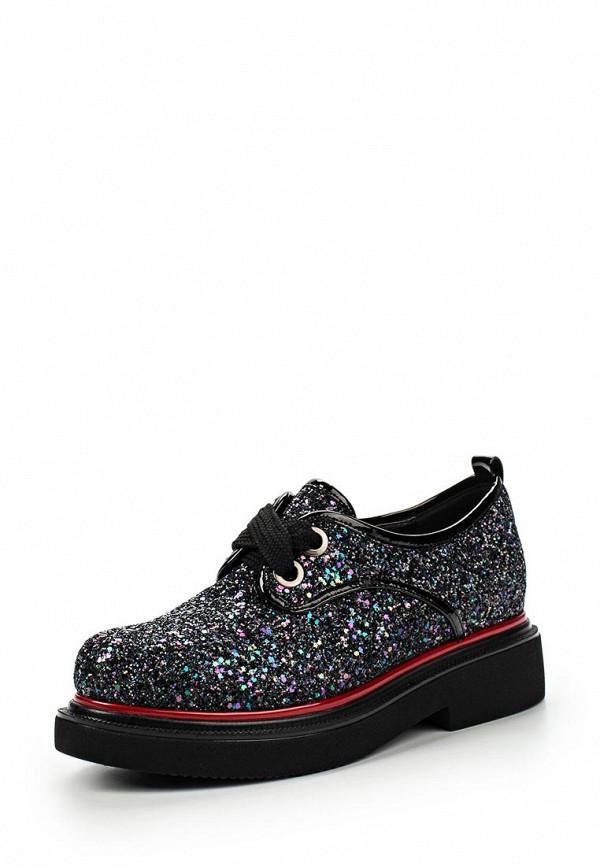 Ботинки Elsi Elsi EL026AWLDU74 цены онлайн