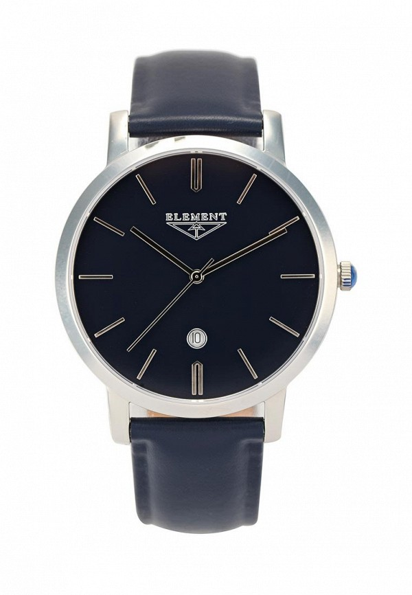 Часы 33 Element 33 Element EL028DMABLI1 часы kenneth cole kenneth cole ke008dmwtw72