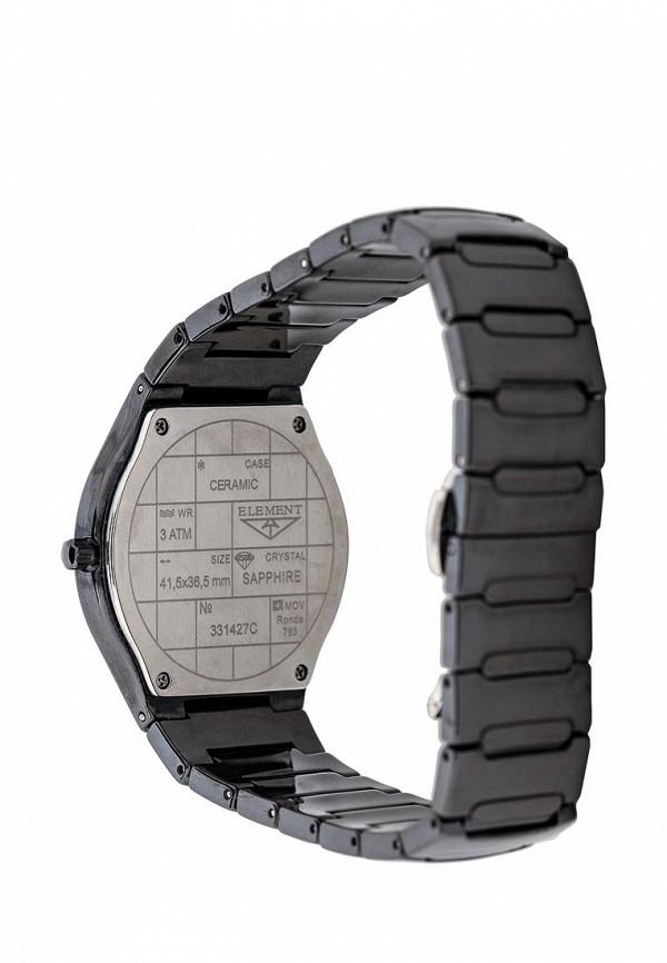 Часы 33 Element 331427C: изображение 2
