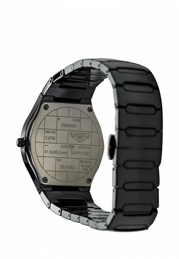 Часы 33 Element 331428C: изображение 3