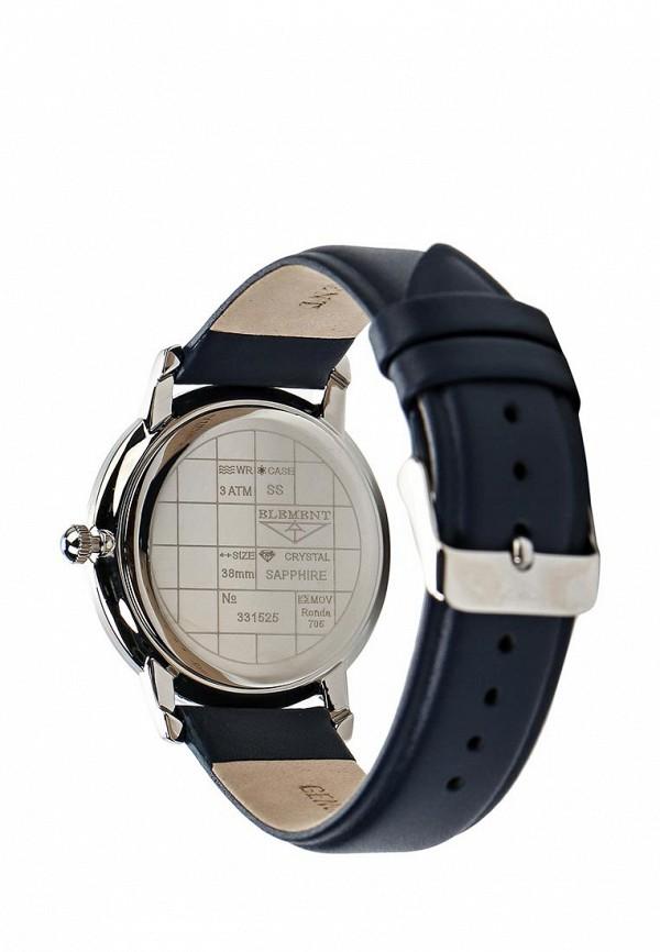 Часы 33 Element 331525: изображение 3
