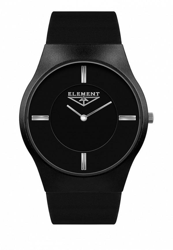Часы 33 Element 331328: изображение 4