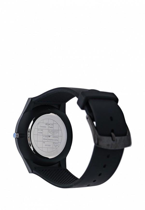 Часы 33 Element 331328: изображение 2