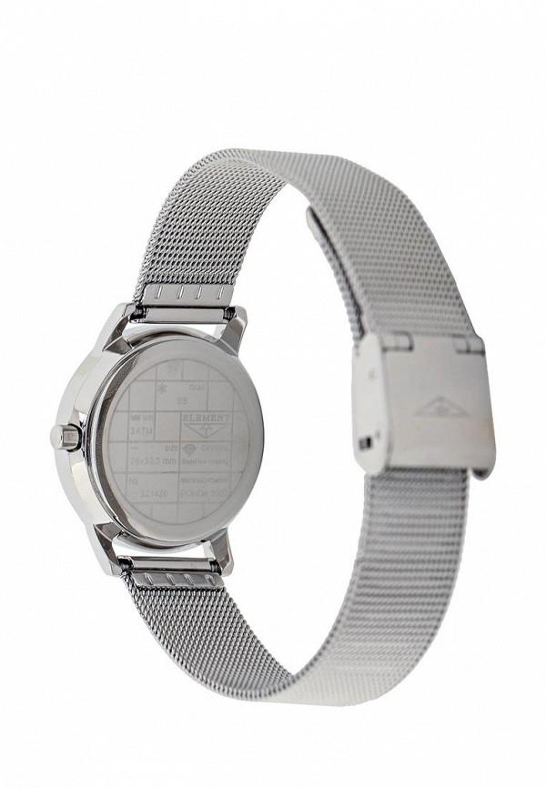Часы 33 Element 331426: изображение 2