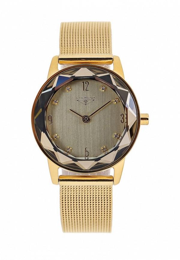 Часы 33 Element 331427: изображение 2