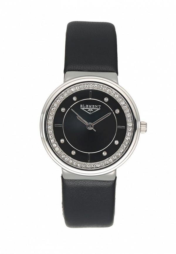 Часы 33 Element 331421: изображение 2