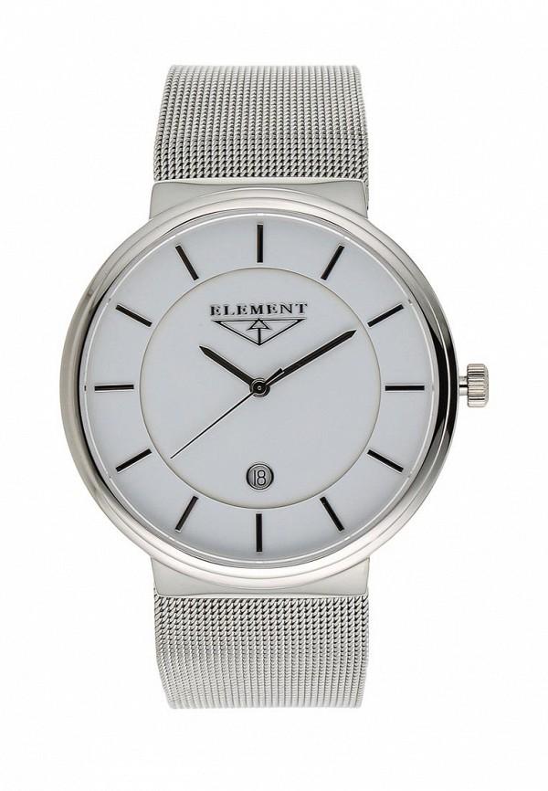Часы 33 Element 331416: изображение 2