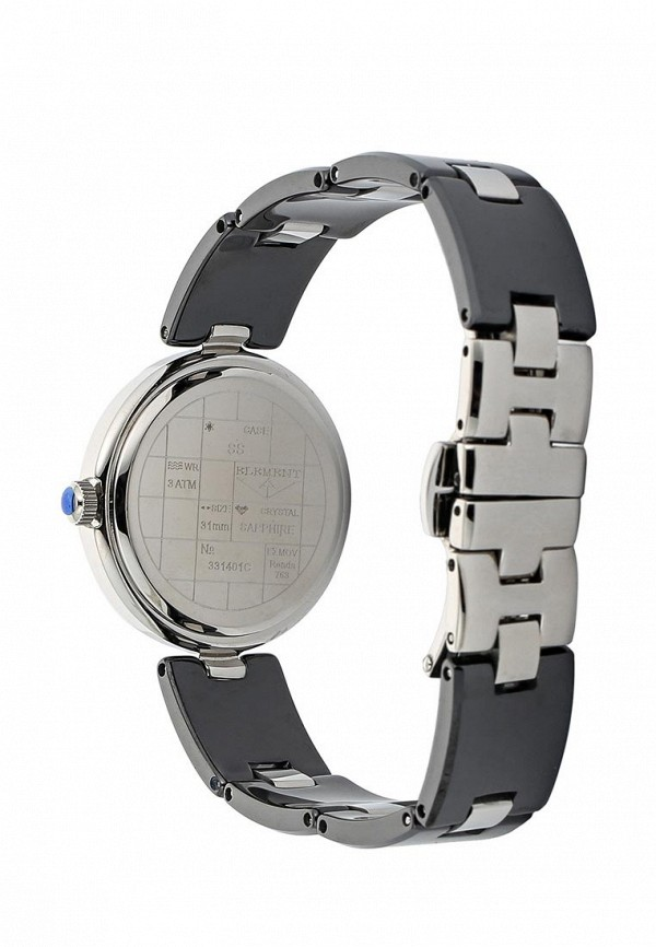 Часы 33 Element 331401C: изображение 5