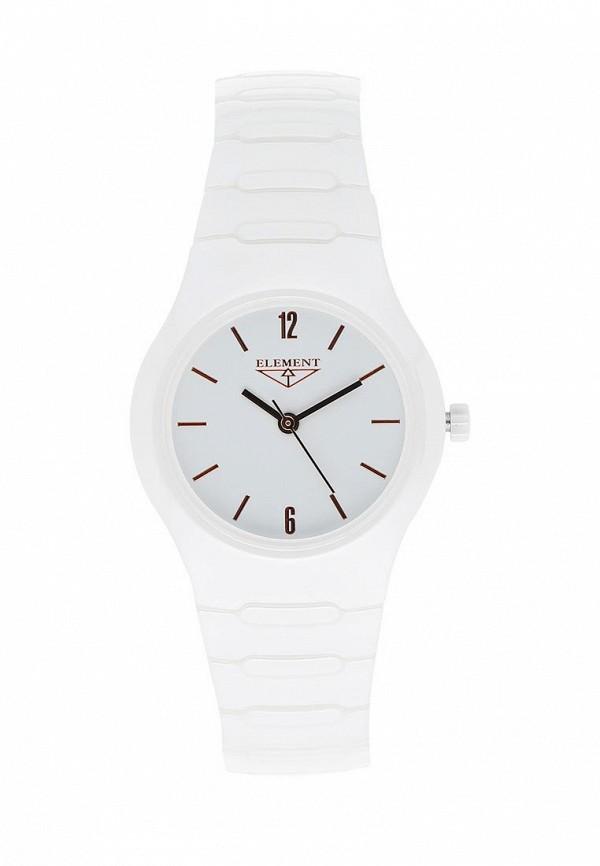 Часы 33 Element 331432C