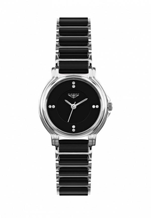 Часы 33 Element 331301: изображение 2