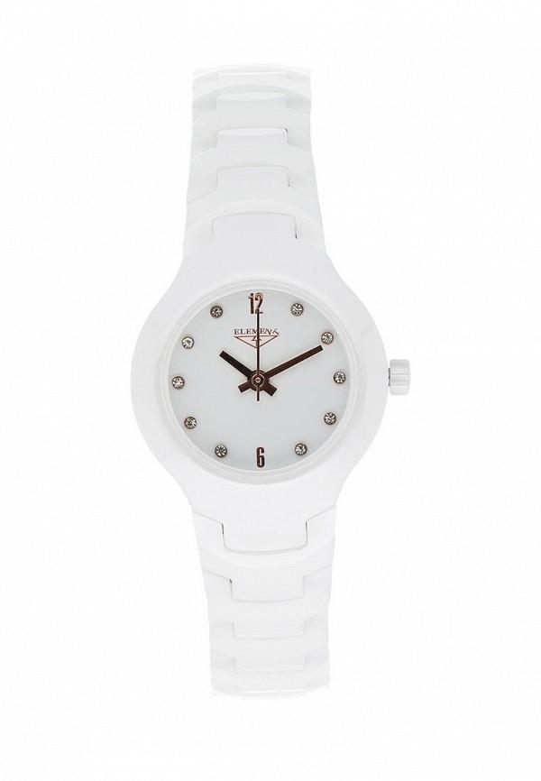 Часы 33 Element 331433C