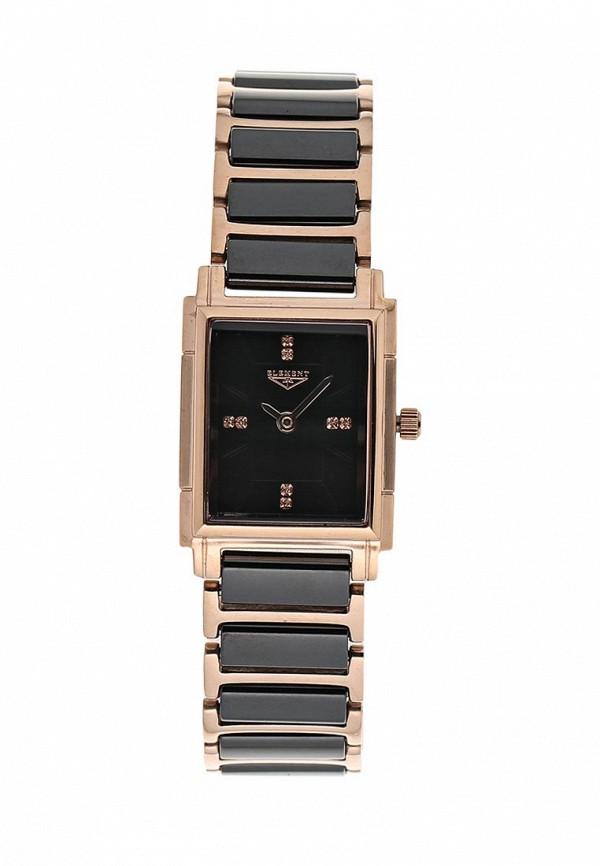 Часы 33 Element 331419C: изображение 1