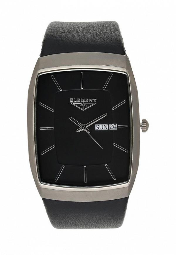 Часы 33 Element 331431: изображение 1