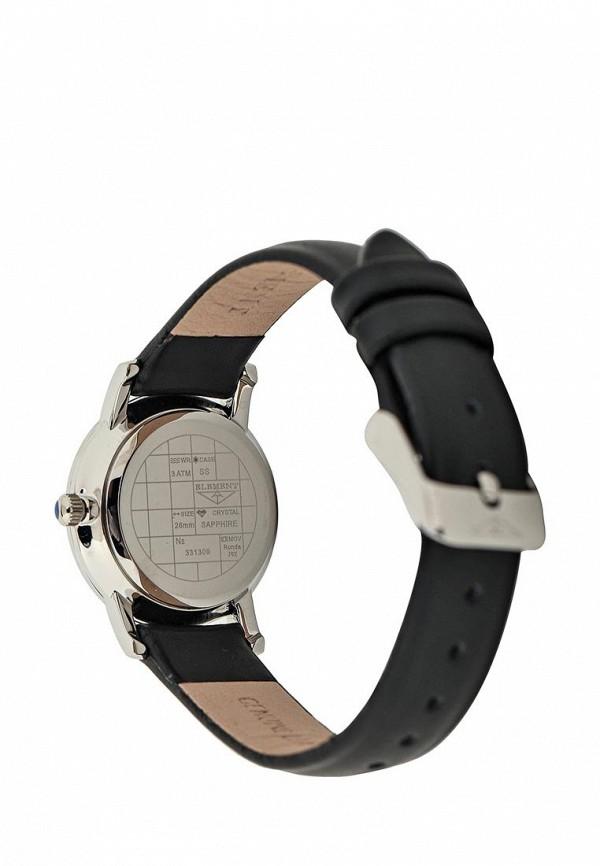 Часы 33 Element 331309: изображение 4