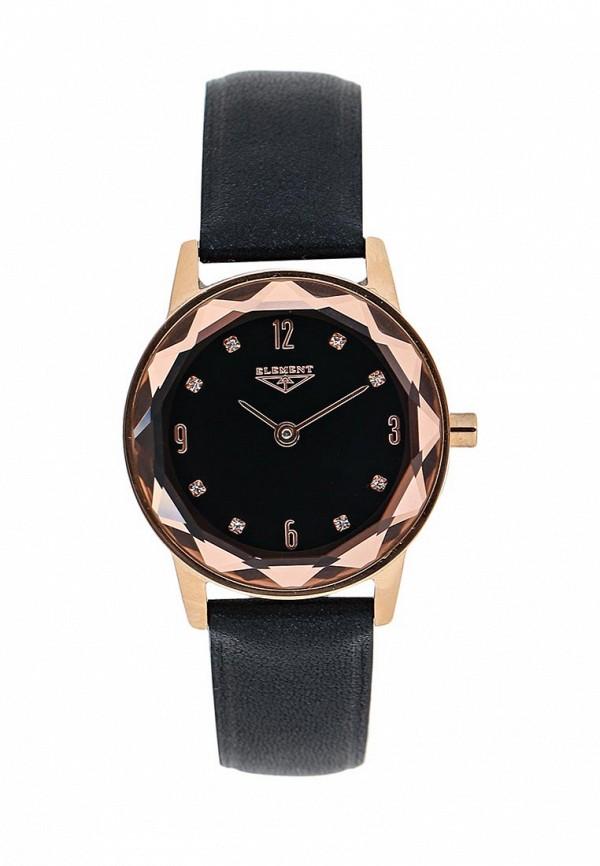 Часы 33 Element 331425