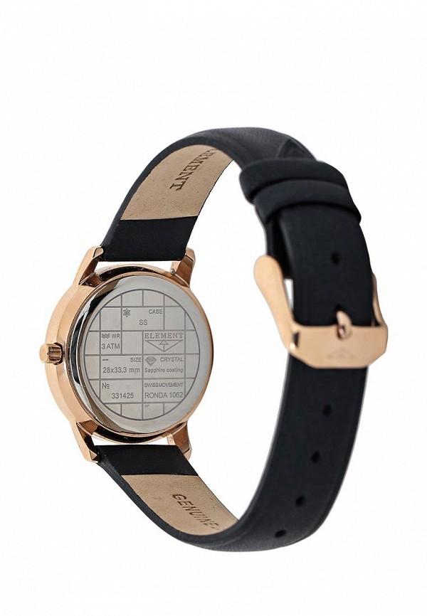 Часы 33 Element 331425: изображение 2