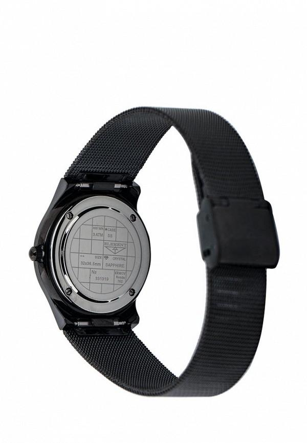 Часы 33 Element 331319: изображение 2