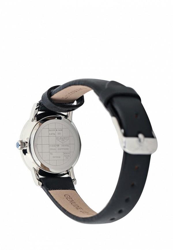 Часы 33 Element 331304: изображение 2