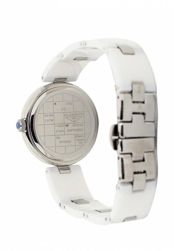 Часы 33 Element 331404C: изображение 2