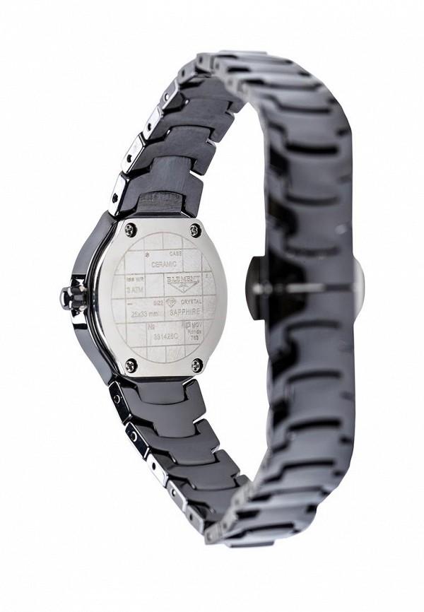 Часы 33 Element 331426C: изображение 3