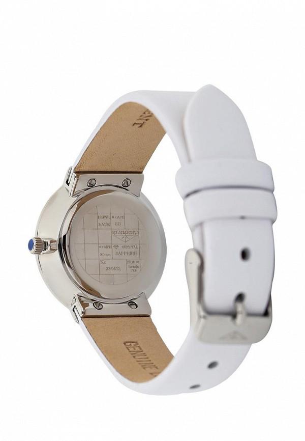 Часы 33 Element 331412: изображение 3