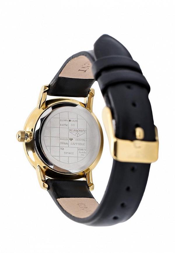 Часы 33 Element 331402: изображение 2
