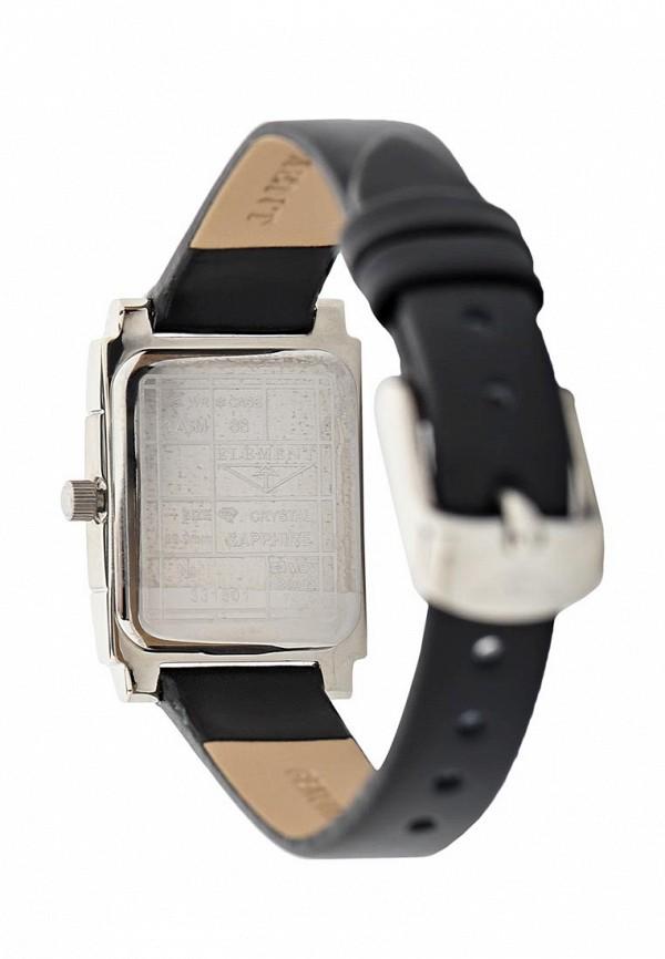 Часы 33 Element 331501: изображение 2