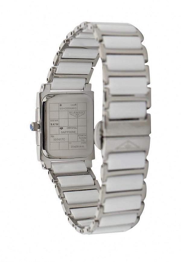 Часы 33 Element 331417C: изображение 2