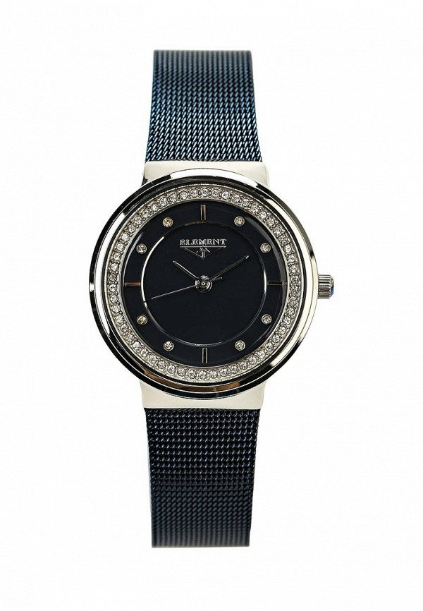 Часы 33 Element 331509: изображение 2