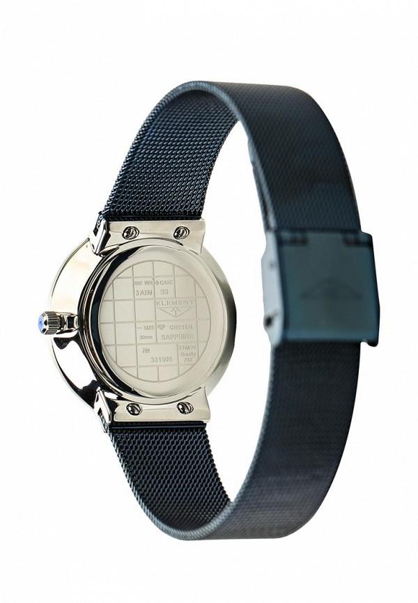 Часы 33 Element 331509: изображение 3