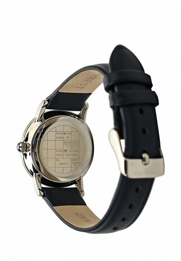 Часы 33 Element 331517: изображение 3