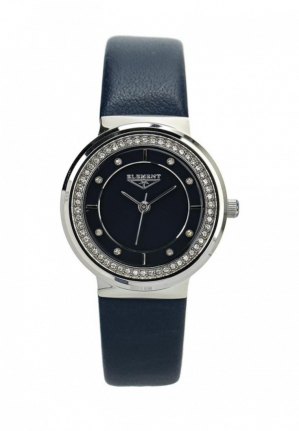 Часы 33 Element 331508: изображение 2
