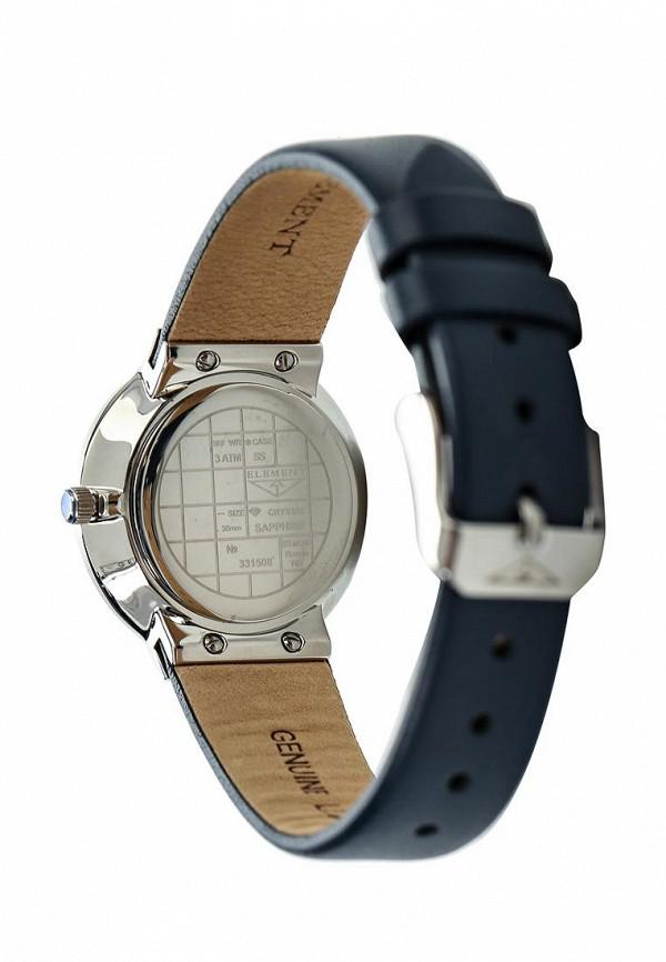 Часы 33 Element 331508: изображение 3