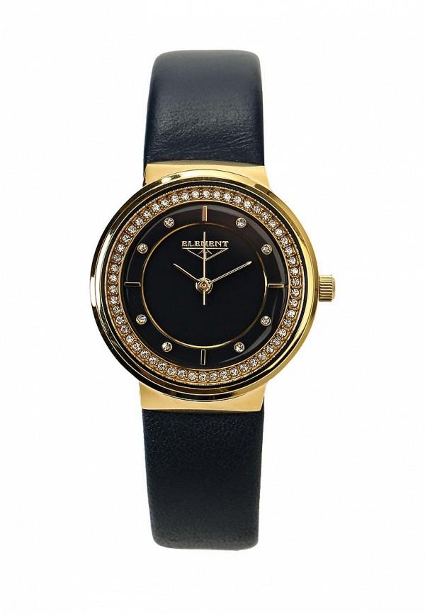 Часы 33 Element 331532: изображение 4